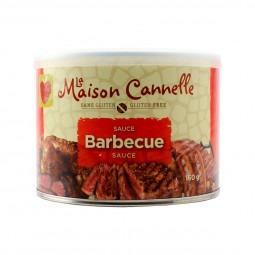 Mélange sauce bbq- 150g