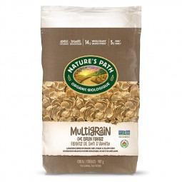 Céréales Multigrain bio-907g