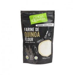Farine de Quinoa bio- 500g