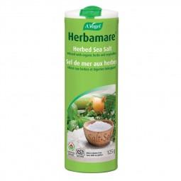 Herbamare original- 125 gr