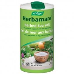 Herbamare original 250 gr.