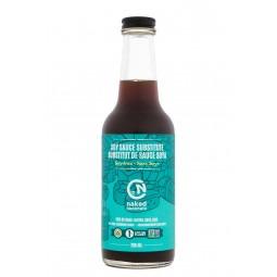 Substitut de sauce soya-coco-296ml